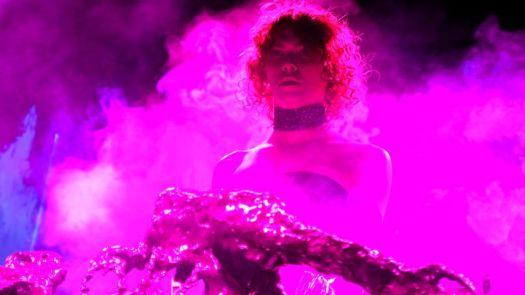 Sängerin und Trans-Ikone Sophie Xeon (34) stirbt nach ...