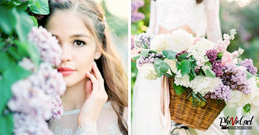 Padomi: Izvēloties gadalaiku kāzām