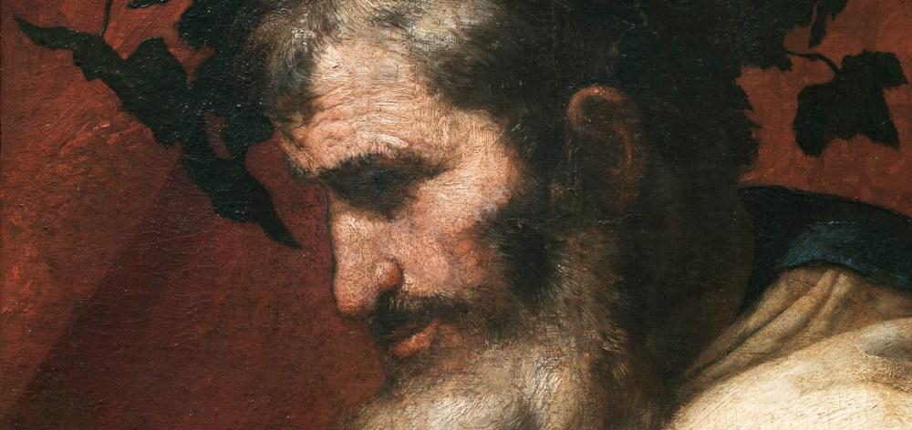 Resultado de imagen de Arte y mito. Los dioses del Prado
