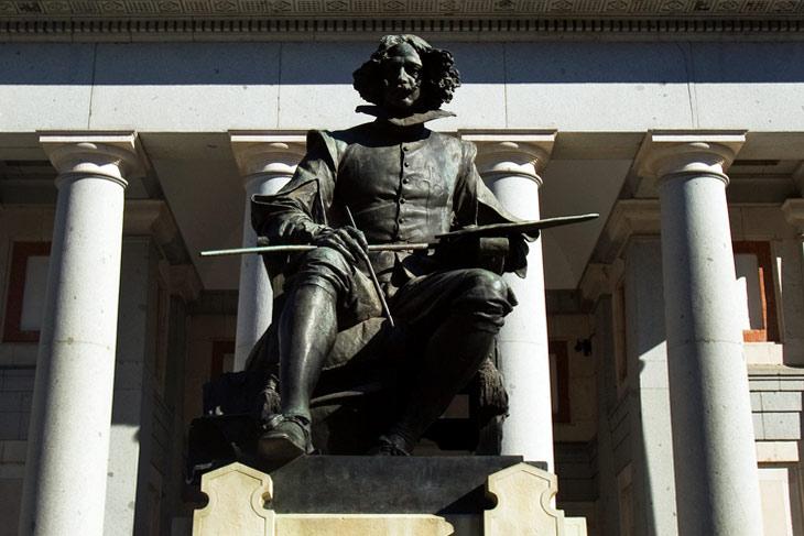Le Museo Nacional del Prado et Telefónica lancent une nouvelle édition des MOOC dédiés à Velázquez et Bosco