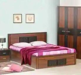 Stylespa Damro Furniture Show Room Photos Anantapur Dealers