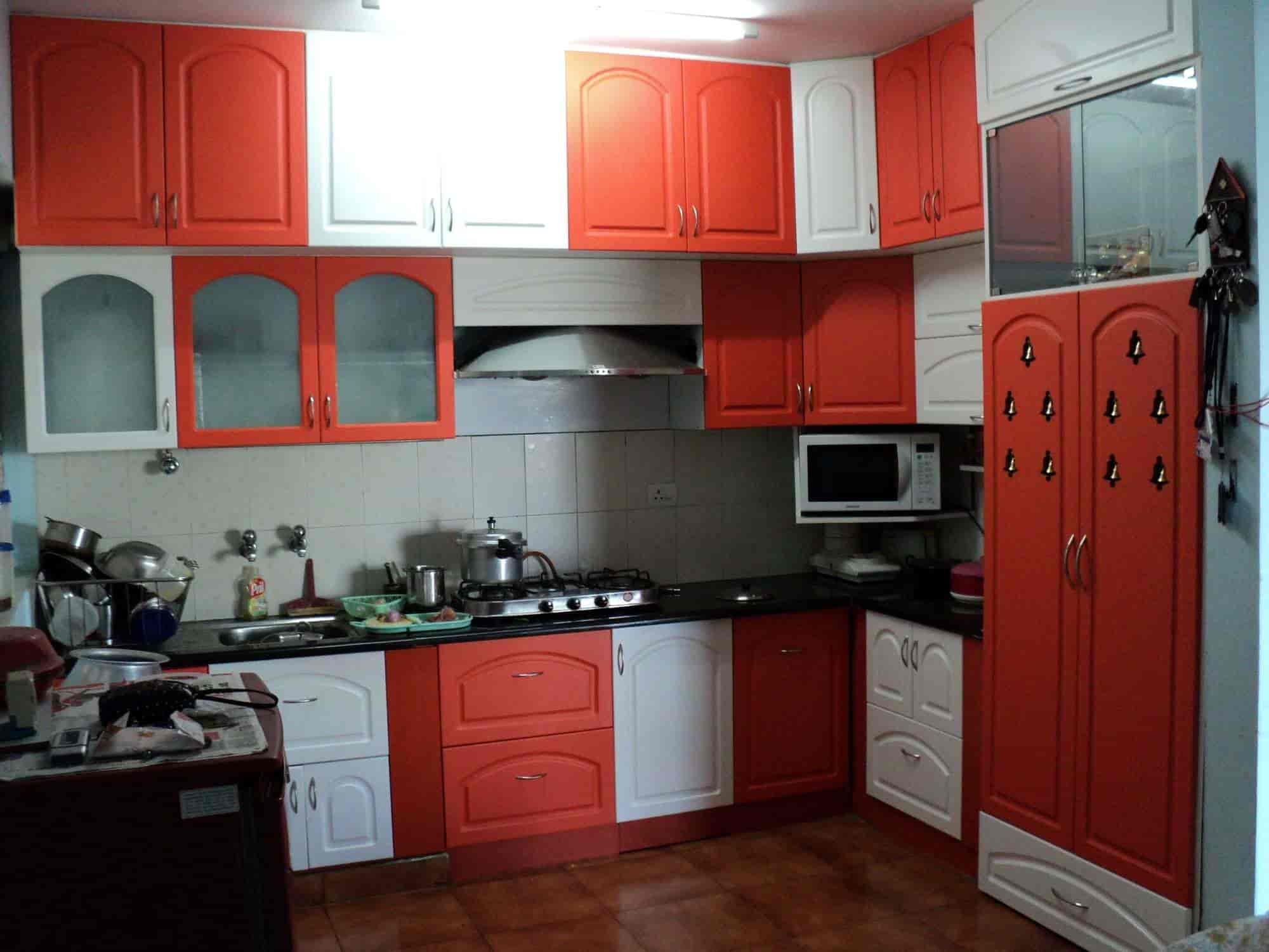 classic interiors and modular kitchens, garudacharpalya - classic