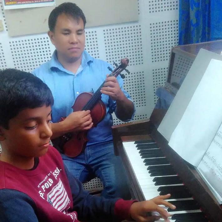 furtados school of music, koramangala - music classes in bangalore