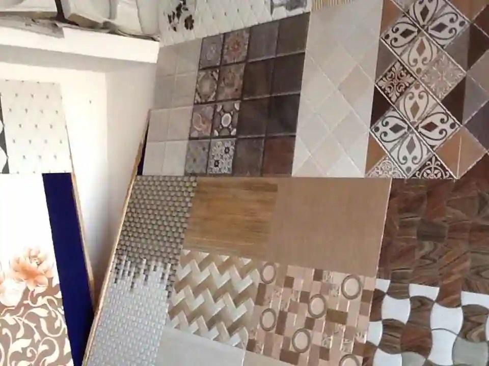 maa kali marble and tiles bilaspur h o