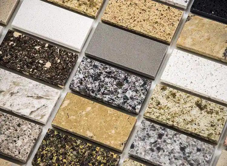 a1 granites rayudupalem granite