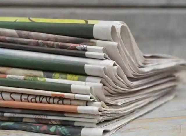 Image result for odia news paper