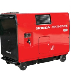 Now, you can use internet tools like chrysler dealer connect to help you find the best dealerships near you. Kappens Honda Power Products Kanjirapally West Generator Dealers In Kottayam Justdial