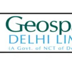 Geospatial Delhi Limited Job In AGM