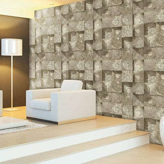 Wall Paper Design Art Wallpaper Importers Photos Darya Ganj Delhi