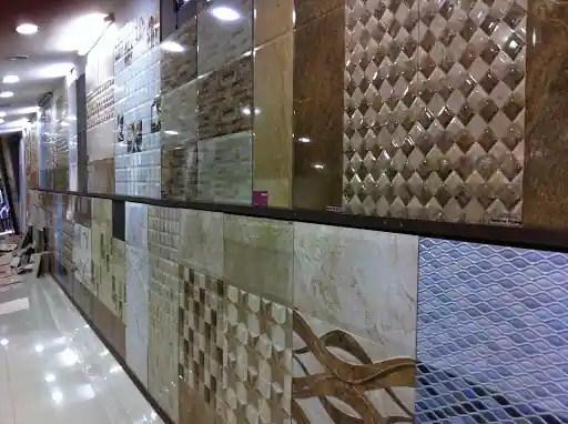 anand marble and tiles kadamtala