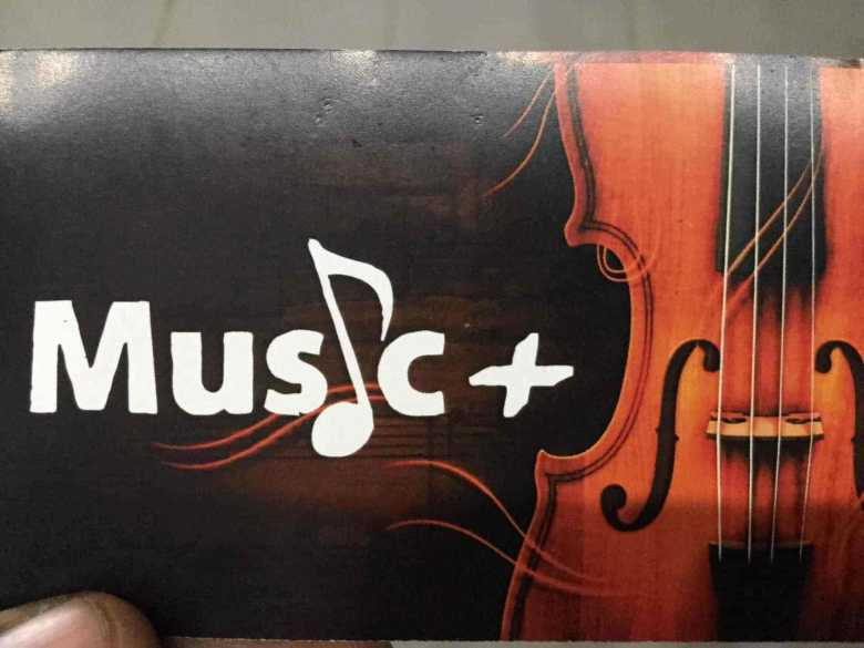 music plus, aliganj - musical instrument dealers in lucknow - justdial