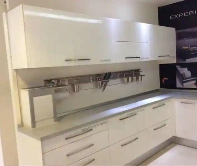 Ebco National Display Centre Gomti Nagar Modular Kitchen Manufacturers In Lucknow Justdial