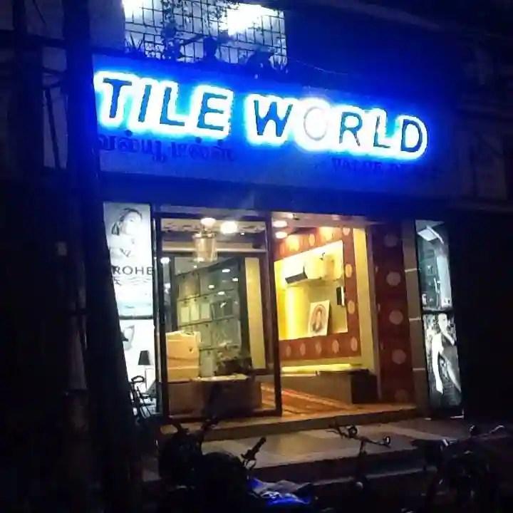 tile world madurai ho tile dealers