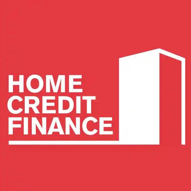 citibank online credit card customer care