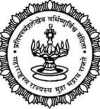 Kolhapur Irrigation Department Recruitment