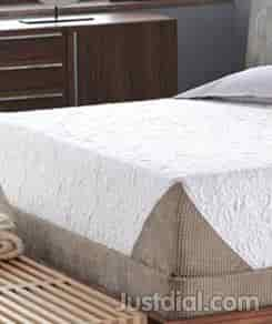 Mattress One Us1 Sw 26th Ave Miami Fl 33133 1of3