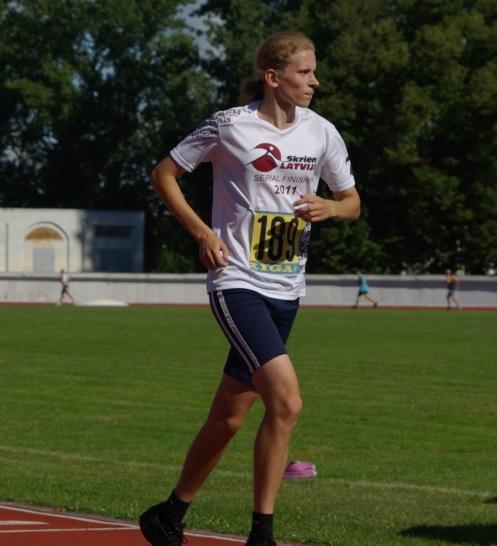 Raitis Gržibovskis