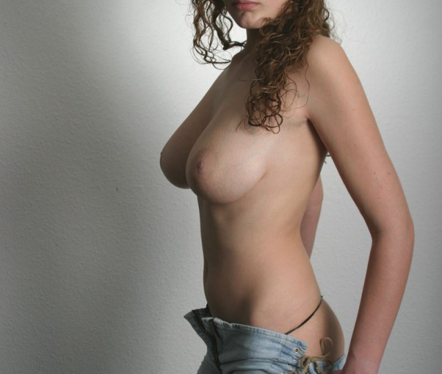 Gorgeous Tits