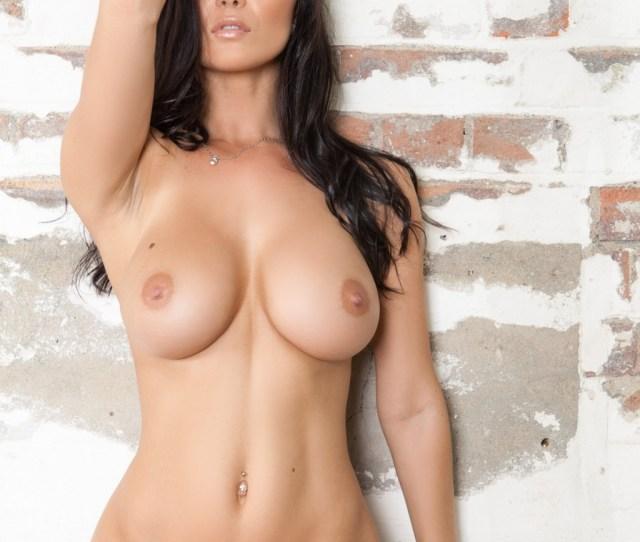 Emma Glover Nude Hot Body 14