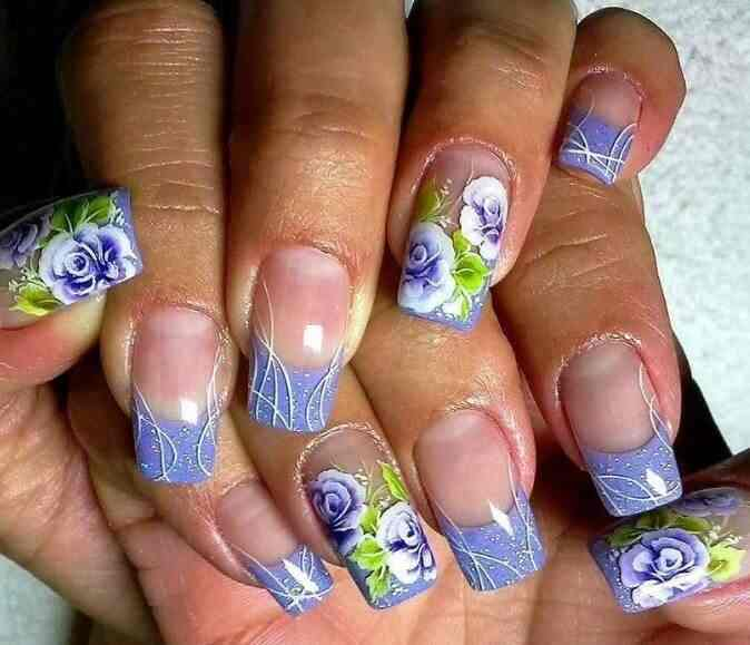 Perfect Ten The Nail Spa Beauty Parlours For Art In Kolkata Justdial