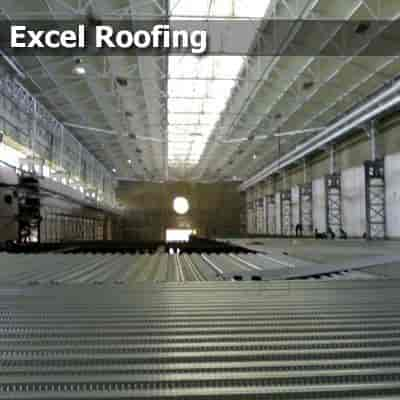 Good Reiter Roofing Inc In Hastings Fl 10555 Crotty Ave