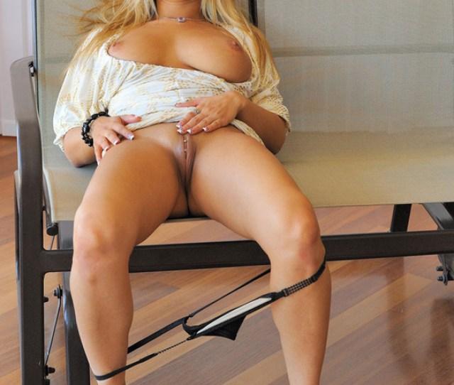 Super Sexy Nudes