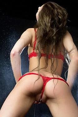 sandra orlow naked 5