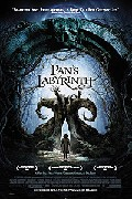 El Laberinto del Fauno (Pan's Labyrinth)