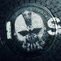 'The Dark Knight Rises' Film Review