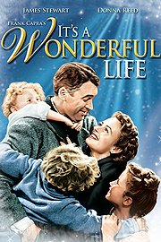 It's a Wonderful Life (2013)