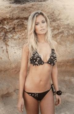 Bikinibiza