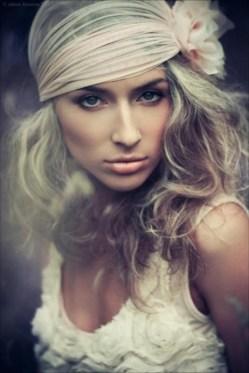 Hairstyles & Beautytipsblog