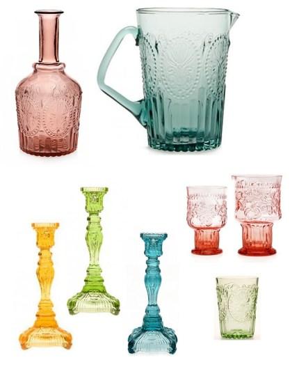 Van Verre collection
