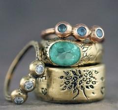 wishlist beautiful jewelry