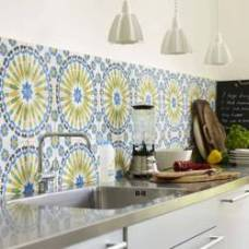 kitchen tiles maroocon