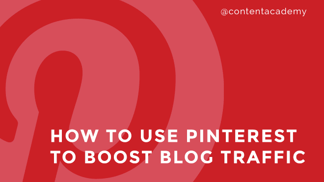 how-to-use-pinterest-for-blog-traffic