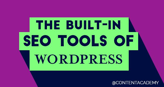 wordpress-seo-tools