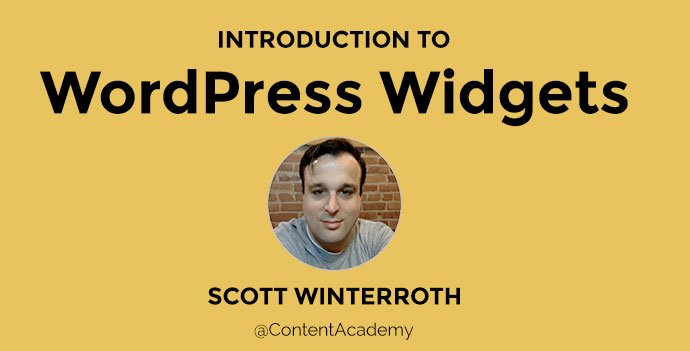 wordpress-widgets-explained