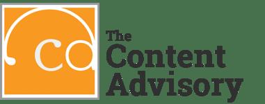 content-advisory-logo