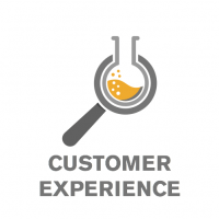 customer epxerience banner2