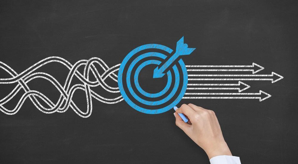 Content Marketing Management Approach