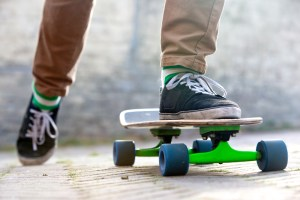 friction_isnt_always_a_drag_skateboard_sneakers_pavement_robert_rose_thecontentadvisory.com
