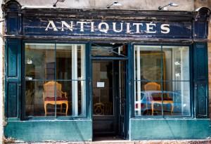 how_long_should_it _last_antique_store_robert_rose_contentadvisory.net