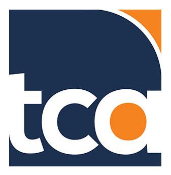 TCA: The Content Advisory
