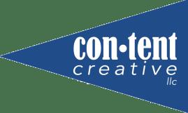 CC-LLC-Logo