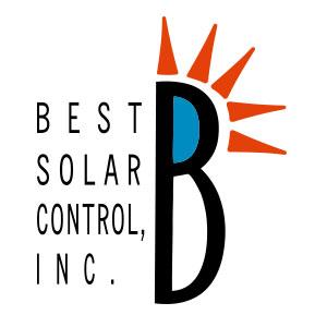 Best Solar Control logo