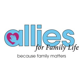 Allies for Family Life