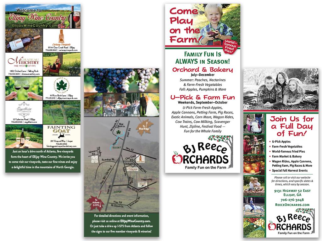 RC-farm-1024x768