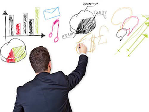 Marketing Trends - boost growth