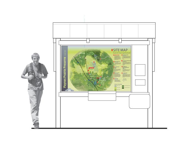 ALA-map-kiosk